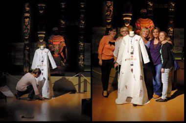 Bajo_el_Reino_de_Oku_FEMBIEM_Victoria_Bautista_equipo-museo_africano
