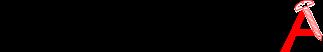 PARAFUSA